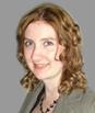 Amy Shipman