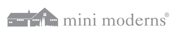 MiniModerns