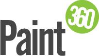 Paint360